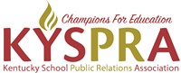 logo for KYSPRA