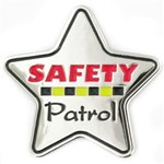 Safety Patrol photo
