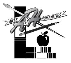 Arts and Humanities